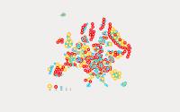 31_populationmap.png